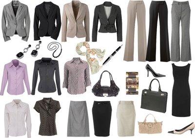 http://www.mundomulher.com.br/uploads/images/moda%20e%20consultoria%20roupa-escritorio.jpg